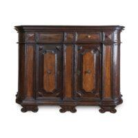 maurizio-caravaggi-furniture-lombard-sideboard