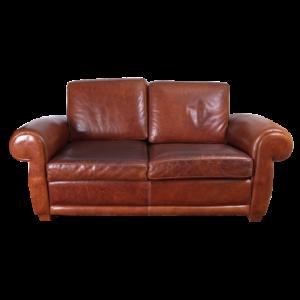 divano baxter